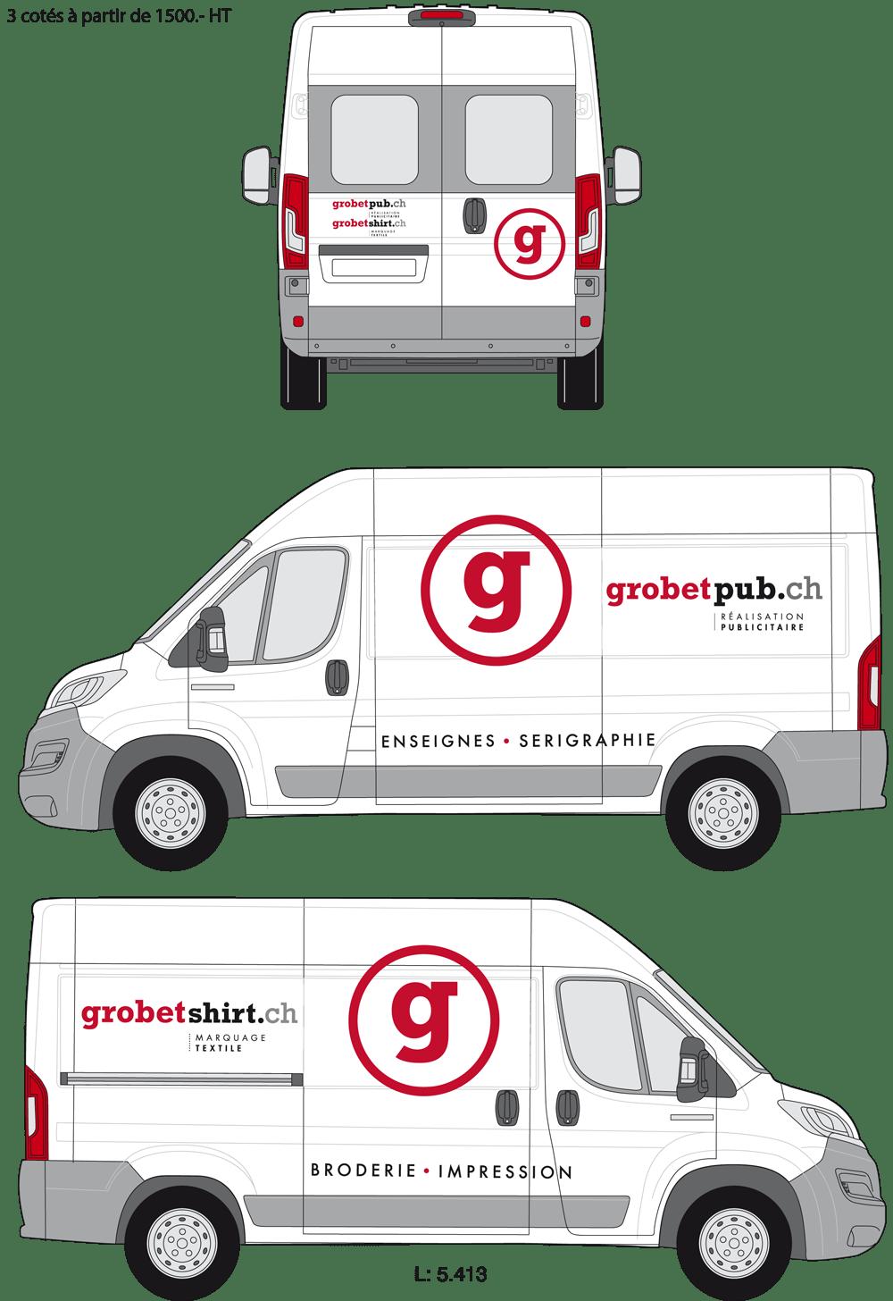 Projet-bus-pour-SiteWeb